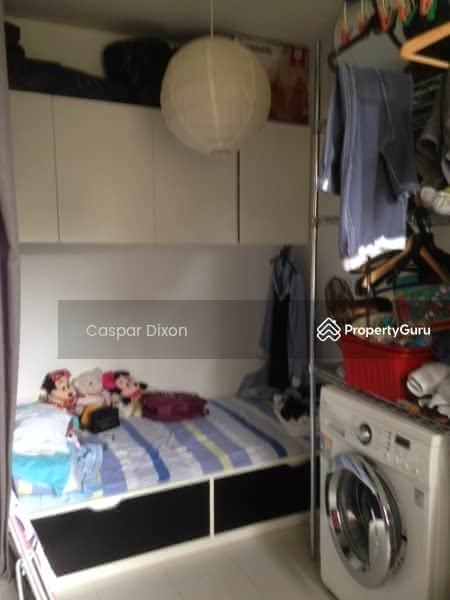 39 Telok Blangah Rise 3 Bed Maids Room 3 Bedrooms 1270