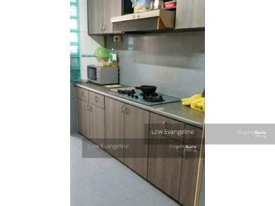 For Rent - 975 Jurong West Street 93