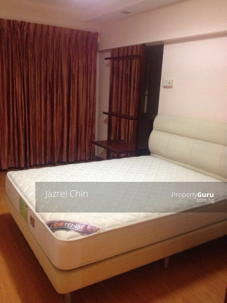 297A Choa Chu Kang Avenue 2 #48286018