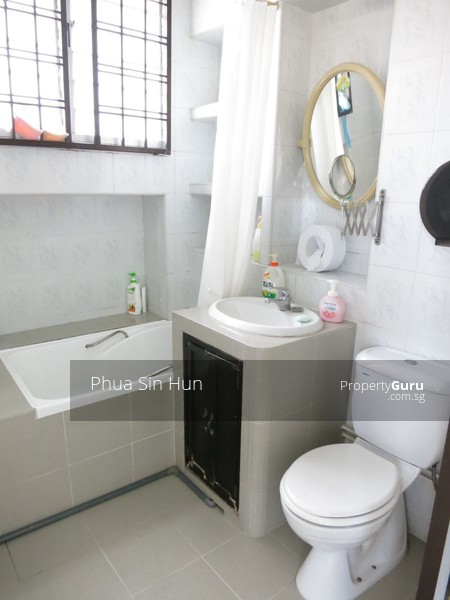 Blk 602 Choa Chu Kang St 62 3 Bedrooms 1560 Sqft Hdb Flats For Rent By Phua Sin Hun S