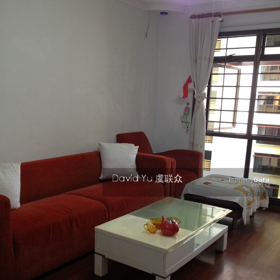 458 Clementi Avenue 3 458 Clementi Avenue 3 3 Bedrooms 1184 Sqft Hdb Flats For Rent By