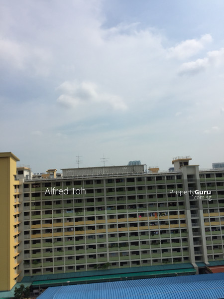 18 Lorong 7 Toa Payoh 18 Lorong 7 Toa Payoh 2 Bedrooms 699 Sqft Hdb Flats For Rent By