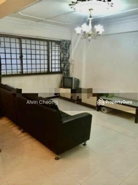 280 Choa Chu Kang Avenue 3 #131356310