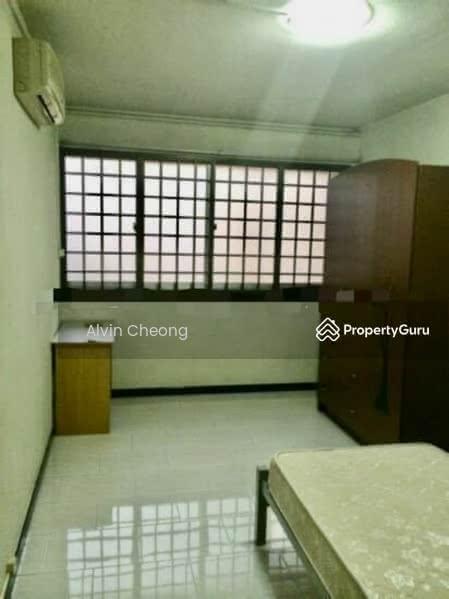 280 Choa Chu Kang Avenue 3 #131356312