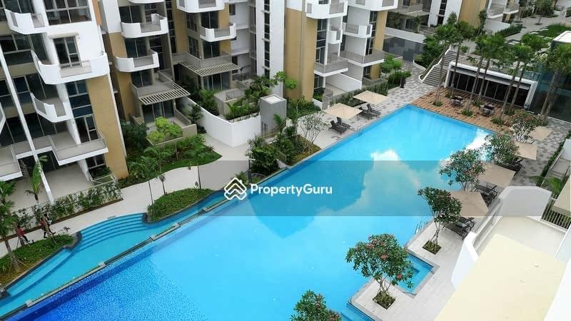 K Ln Terrasse terrasse 27 terrasse 3 bedrooms 1076 sqft condominiums apartments and executive