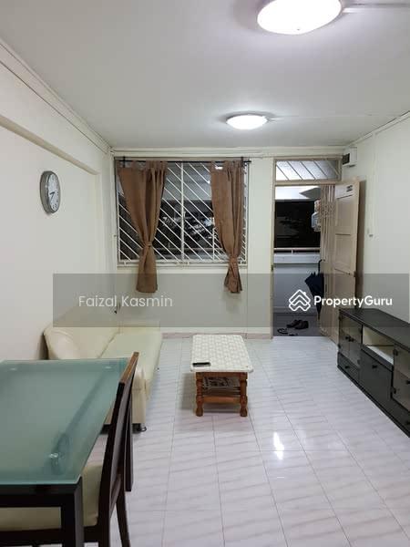 132 Bishan Street 12 132 Bishan Street 12 2 Bedrooms 688 Sqft Hdb Flats For Rent By Faizal