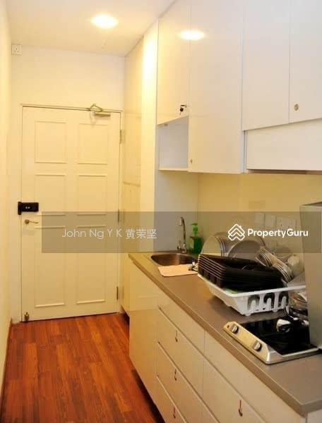 Short Term Room For Rent In Toronto