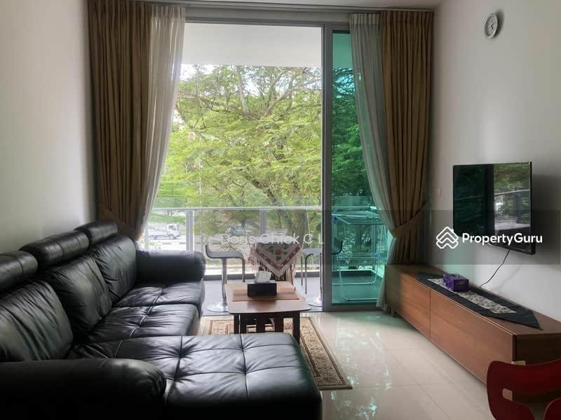 Canberra Residences #129002984