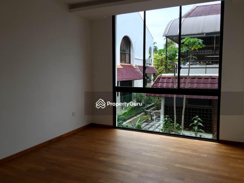brand new with lift basement pool bukit mugliston 7 bedrooms 8000