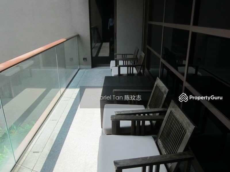 Serviced apartment at Sentosa #59957062