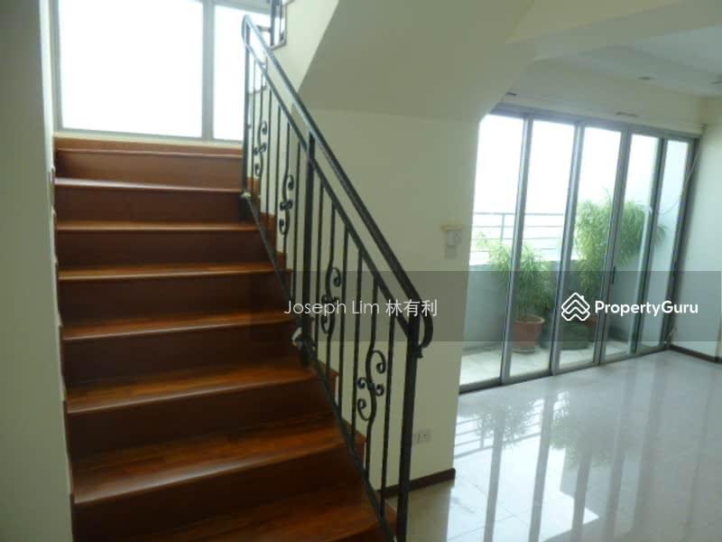 Property For Sale Bishan Loft