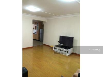 For Rent - 63 Marine Drive