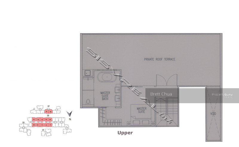 Up Movie House Floor Plan additionally Information also Bedroom Design Ideas For Women additionally Hiv Awareness Month Know Status Get Tested besides Bubblews   assets images news 2019018134 1367610834. on walk in clinic floor plans