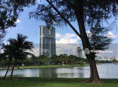 For Sale - Kallang Riverside