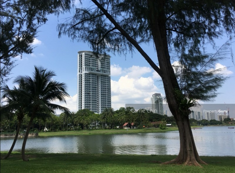 Kallang Riverside #116516378