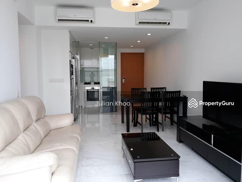 Centro Residences #106616602