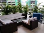 Urban Suites @ Hullet Road