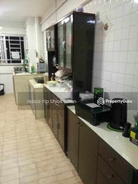 Master Bedroom Blk 374 Gombak Mrt Room Rental 64 Sqft Hdb Flats For Rent By Jessie Yip Shiok