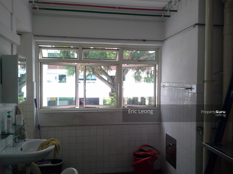 Beside Boon Keng Mrt 101 Towner Road 101 Towner Road 2 Bedrooms 990 Sqft Hdb Flats For Rent