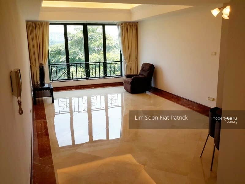 For Rent - Pebble Bay