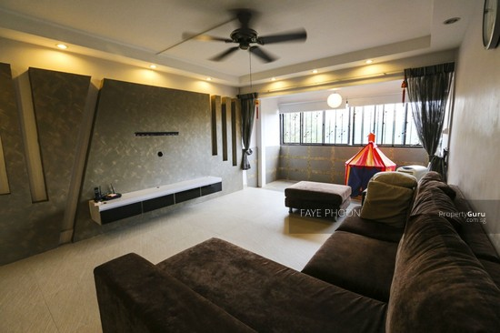 201 Clementi Avenue 6 201 Clementi Avenue 6 3 Bedrooms 1700 Sqft Hdb Flats For Rent By Faye