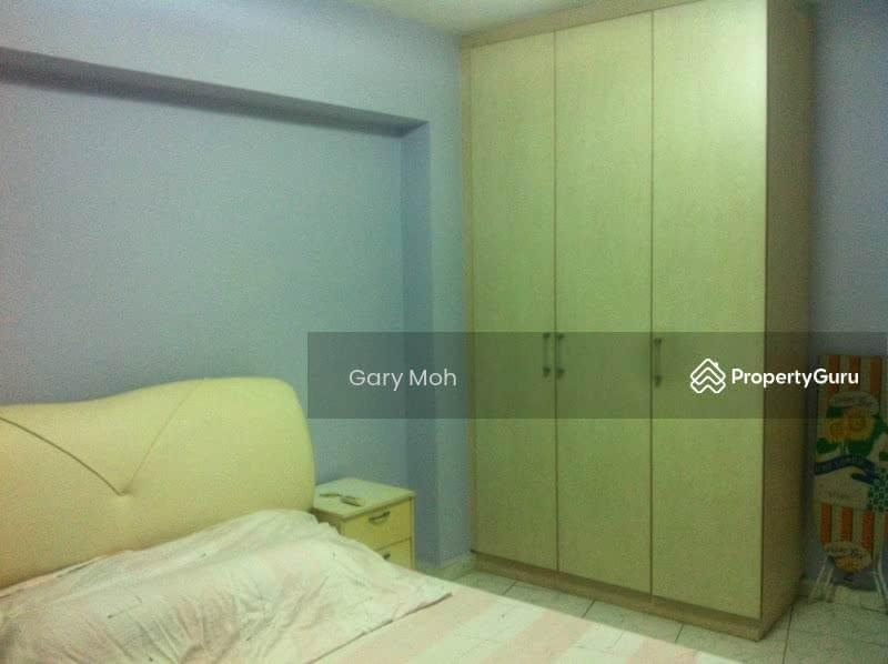 199d Punggol Field 199d Punggol Field 3 Bedrooms 1184 Sqft Hdb Flats For Rent By Gary Moh