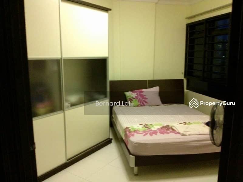 671A Klang Lane #50649518