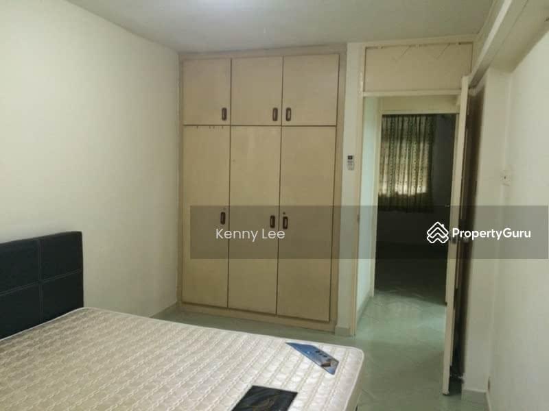 116 Bishan Street 12 116 Bishan Street 12 2 Bedrooms 721 Sqft Hdb Flats For Rent By Kenny