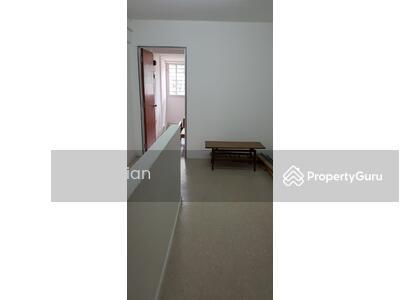 For Rent - 151 Ang Mo Kio Avenue 5