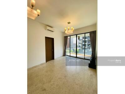For Rent - The Centrio