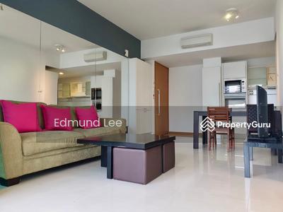 For Rent - Leonie Suites