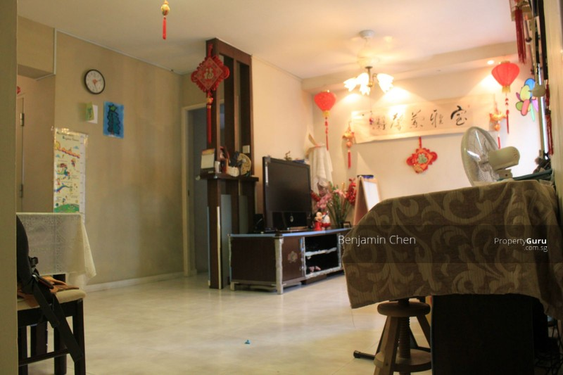 651a jurong west street 61 651a jurong west street 61 3 Master bedroom for rent in jurong west