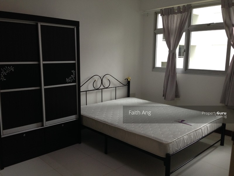 210a Punggol Place 210a Punggol Place 1 Bedroom 550 Sqft Hdb Flats For Rent By Faith Ang S
