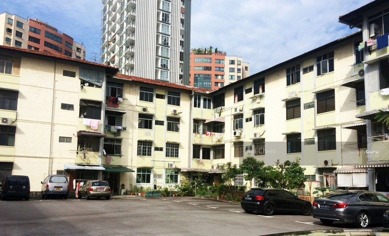 183 Haig Road Walk Up Apartment 173 3 Bedrooms 1194 Sqft Iniums Apartments And Executive For By Kai Chen 陈锦如