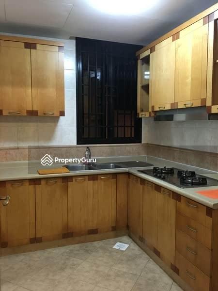 Bishan 8 61 Bishan Street 21 2 Bedrooms 1334 Sqft Condominiums Apartments And Executive