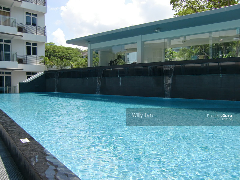 Function Room For Rent Singapore