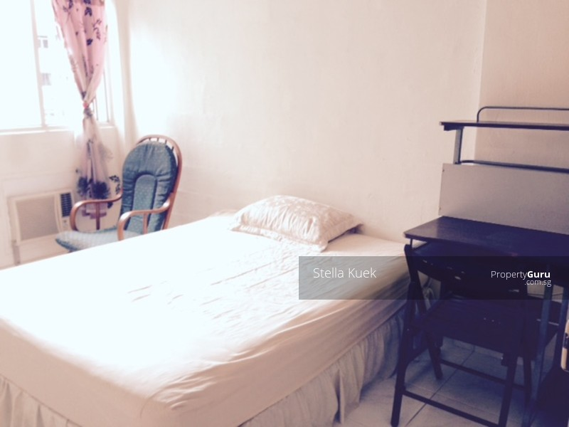 Master Bedroom For Rent 142 Jlan Bukit Merah 142 Jalan Bukit Merah Room Rental 172 Sqft