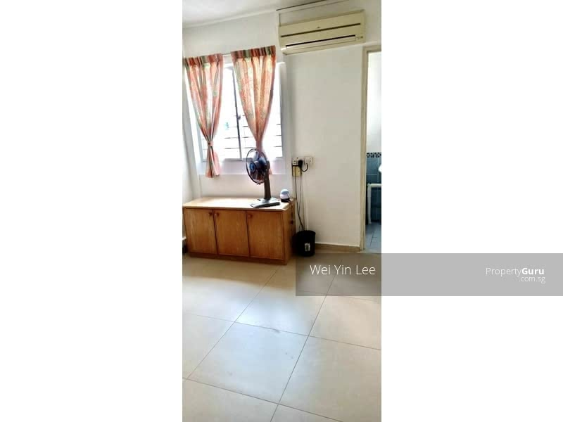 745 Yishun Street 72 #129576132