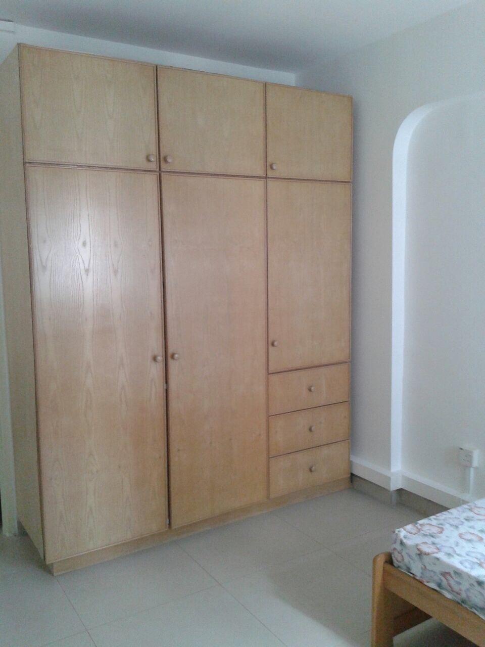 745 Yishun Street 72 #51881124