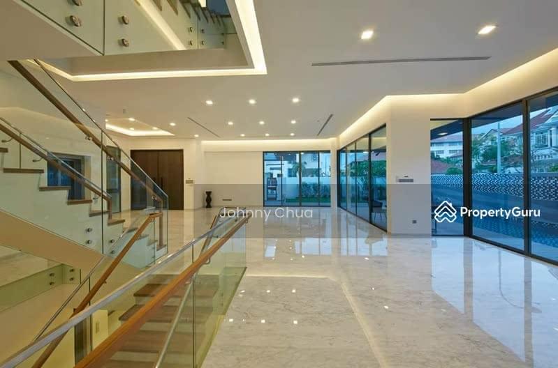 Prestigious Brand New 2 5 Storey Basement Lift Pool