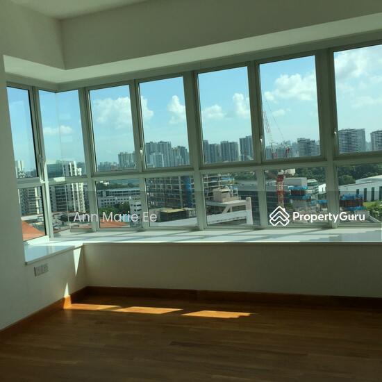 Tresalveo 9 marymount terrace 3 bedrooms 1528 sqft for 1 marymount terrace boonview