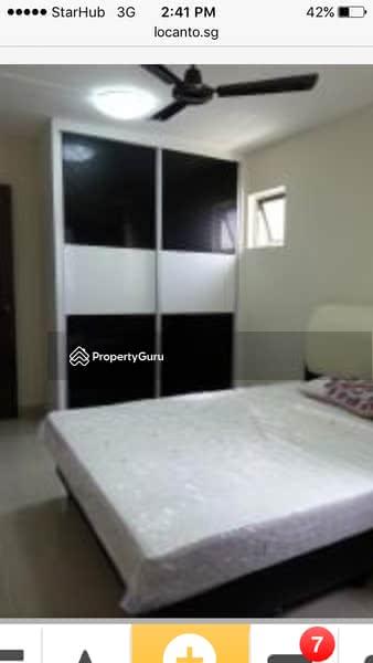 No Agent Fees Indian Owner Yishun Master Room 83899590 710 Yishun Avenue 5 3 Bedrooms 1054
