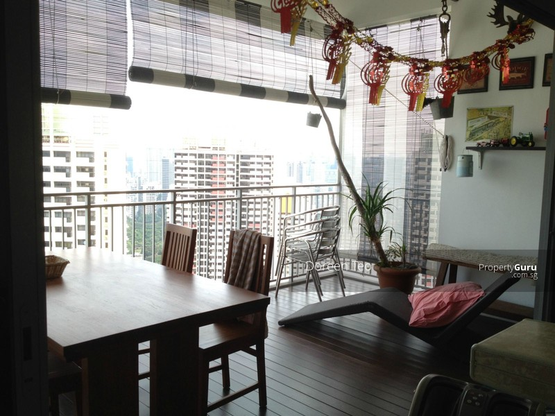 Condo Like New Master Bedroom Central Toa Payoh 138b Lorong 1a Toa Payoh Room Rental 200