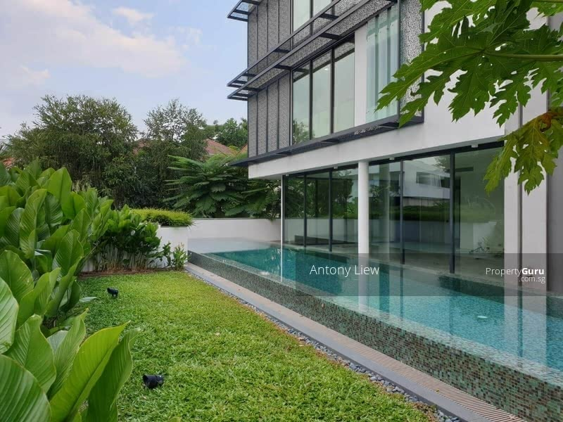 Oei Tiong Ham Park #129587646