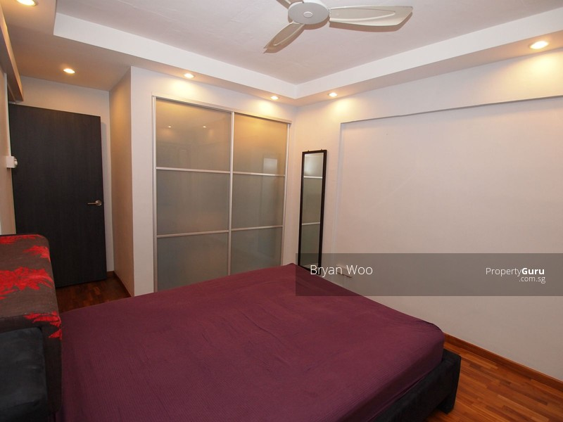 435 Clementi Avenue 3 435 Clementi Avenue 3 2 Bedrooms 721 Sqft Hdb Flats For Sale By Bryan