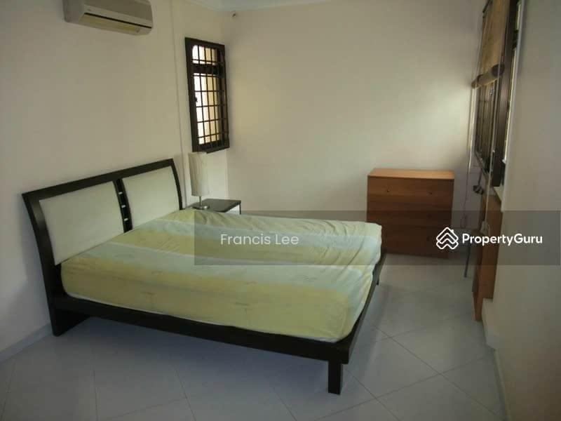 664A Jurong West Street 64 #52531820