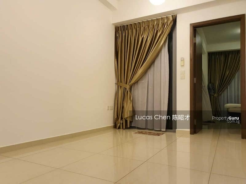 Suites 28 #129290254