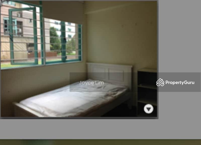 Room For Rent In Ballota Park