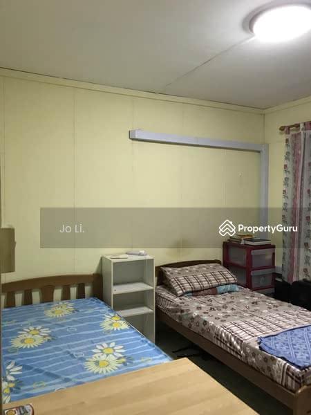 158 Hougang Street 11 #102272908