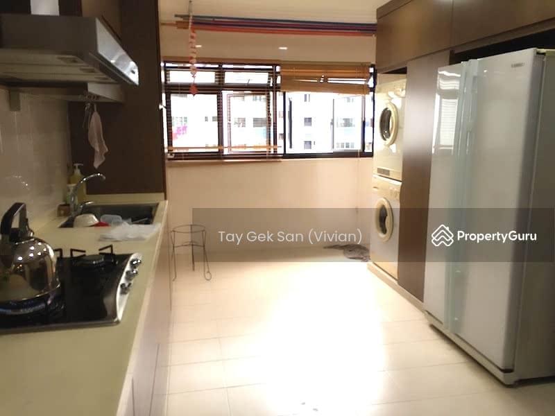530 Jurong West Street 52 530 Jurong West Street 52 2 Bedrooms 750 Sqft Hdb Flats For Rent